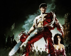 12411-army_of_darkness-ash-chainsaw