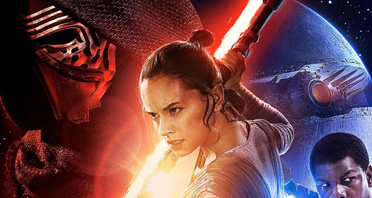 The_Force_Awakens_Pic